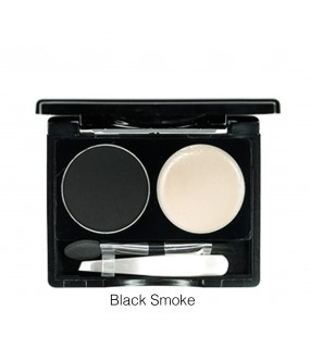 WELL BROW PALLET 2